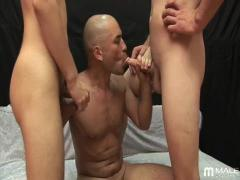 """Adriana Chechik is the Squirt Queen - 2017 PMV """"Extended Look"""""""